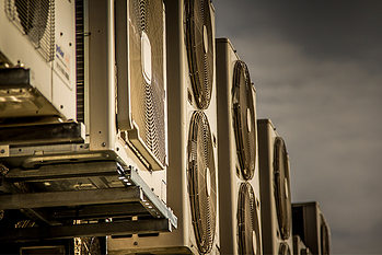 Air-Conditioning-Units-5