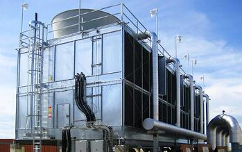 Large-Cooling-Tower-1024x642-6